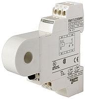 Реле контроля тока повышенный ток 24...240 В