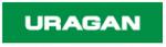 Сверла по металлу URAGAN