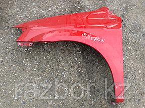 Крыло переднее левое Mazda MPV
