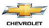 Тормозные колодки Chevrolet Camaro (передние)