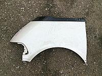 Крыло левое переднее Toyota Estima