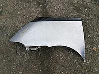 Крыло переднее левое Toyota Estima Lucida