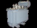 Трансформатор масляный ТМ 160-10(6)/0,4 КВА, фото 5
