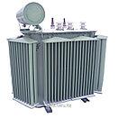 Трансформатор масляный ТМ 250-10(6)/0,4 КВА, фото 3
