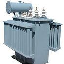 Трансформатор масляный ТМ 1250-10(6)/0,4 КВА, фото 4