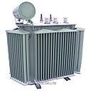 Трансформатор масляный ТМ 1600-10(6)/0,4 КВА, фото 3
