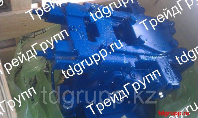 401-00253 Насос основной (400914-00245) Doosan S340LC-V