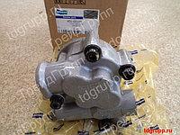 401-00109, 720574 насос сервоуправления главного насоса Doosan S210W