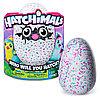Hatchimals Хетчималс Пингвинчик - интерактивный питомец, вылупляющийся из яйца