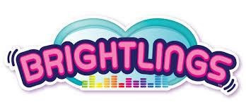Brightlings / Брайтлингс куклы