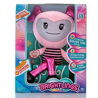 Brightlings  Интерактивная музыкальная игрушка в ассортименте