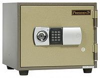Сейф MS1-D Электронный ш409*г395*в350 40кг
