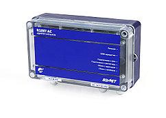 Адаптер сотовой связи АССВ-030 (с возможностью подключения внешней антенны)