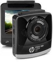 HP F330s видеорегистратор автомобильный