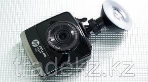 HP F330s видеорегистратор автомобильный, фото 2