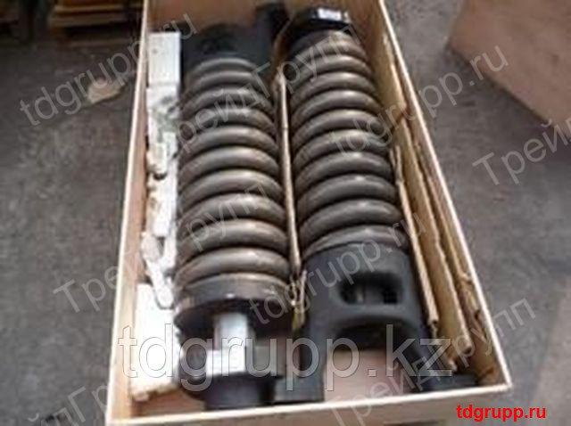 207-30-X2251 натяжитель гусеницы для экскаваторов Komatsu PC300-5