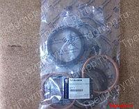 707-99-58090 Ремкомплект гидроцилиндра ковша PC300-7