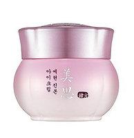 Травяной крем для глаз MISA Yei Hyun Eye Cream