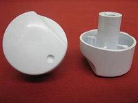 Комплект декоративных ручек конфорки кухонных плит Брест-Гефест, фото 2