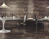 Монтаж стен из травертина, мрамора и гранита