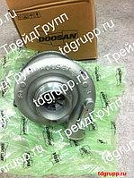 65.09100-7078 Турбокомпрессор Doosan S210W-V