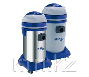 Профессиональный Водопылесос ARES PLUS AWP125PYCW. Производства Италии