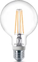 Филаментная LED лампа Philips «Classic» 7W 2700K