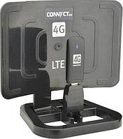 Антенна CONNECT 2.0 BLACK EDITION 3G/4G