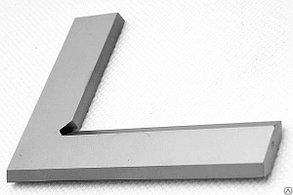Угольник лекальный цилиндрический тип УЛЦ