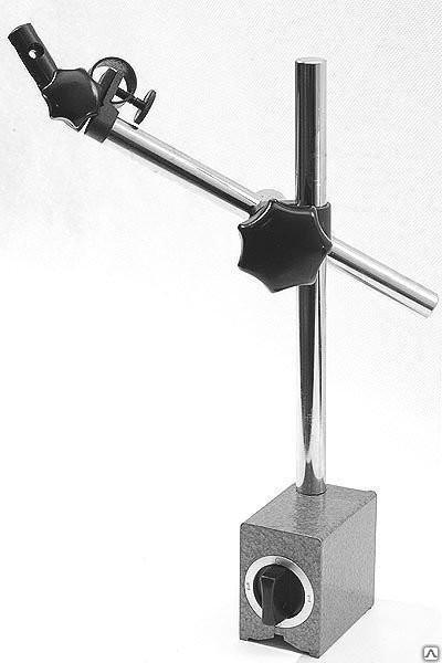 Штатив магнитный ШМ-2Н