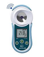 HM Digital HM Digital RSM1000BT Цифровой рефрактометр соли c Bluetooth RSM1000BT