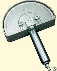 Головки измерительные пружинно-оптические тип П, ПР - оптикаторы ГОСТ 1059