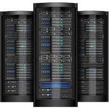 Серверы HP, DELL, Supermicro, Fujitsu, Lenovo
