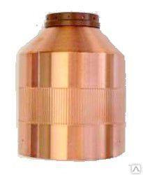 220740  Внутренний кожух для Hypertherm HPR 130/260