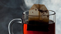 Нить чайная, хлопчатобумажная (для чайных пакетиков), фото 3