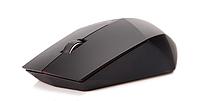 """Беспроводная компьютерная мышь """"Lenovo Wireless Optical Mouse,1000 DPI,USB,Black M:N50"""""""