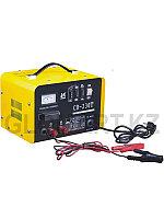 Пуско-зарядное устройство laston CD230T (Ластон)