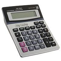 Калькулятор 1200V, 12р Cititon