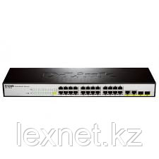 DES-1100-26/A1A