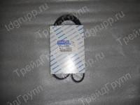 6732-82-3680 Ремень Komatsu PC200-8