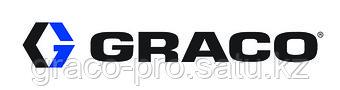История компании Graco
