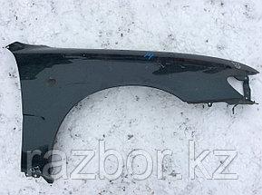 Крыло переднее правое Toyota Carina ED