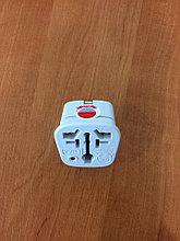 Переходник электрический