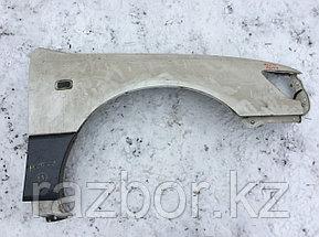 Крыло переднее правое Toyota Windom (20)