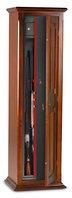 Сейф Home Safe HS/400LK Ключ дерево 7 стволов 70кг