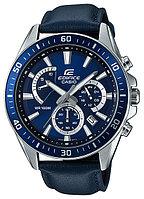Наручные часы Casio EFR-552L-2A, фото 1