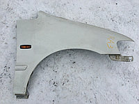 Крыло переднее правое Honda Odyssey , фото 1