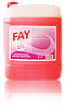 Универсальное средство для уборки «Fay» 5 л, фото 2