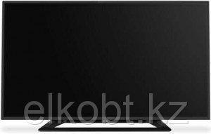 LED-телевизор XPLOAD-40