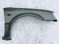 Крыло переднее правое Subaru Lancaster, фото 1